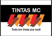 Tintas MC.jpg