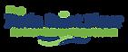 Katia Saint Fleur Logo-01.png