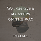 Psalm 1.png