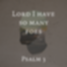 Psalm 3.png