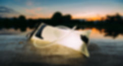 Hydrolight_Lifestyle_R1_0978_V2.jpg