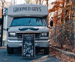 Meeks Mobile Truck-4_edited