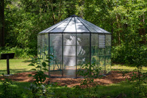 Hothouse-Project-4.jpg