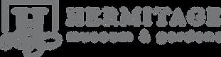 Hermitage Logo_horizontal_gray.png