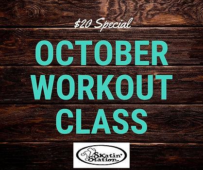 October workout.jpg