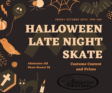 Halloween Late Night Skate FaceBook.png