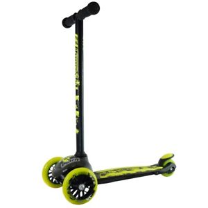 Scooter Rental $6