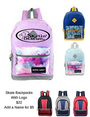 Skate Backpacks.png