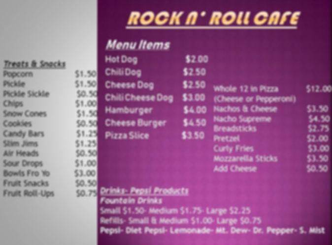 Rock N Roll Cafe.jpg