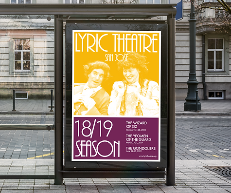 Lyric Theatre Bus Shelter Poster.png