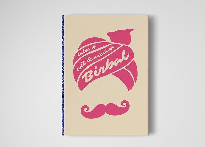 Asha Birbal Cover.jpg