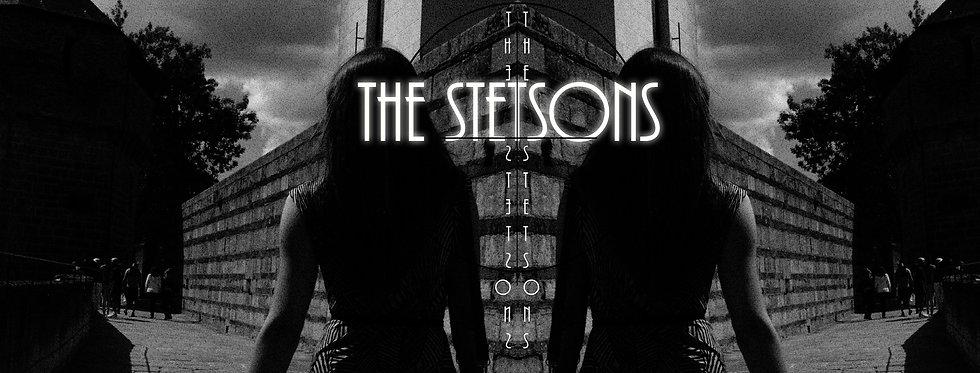 The Stetsons Rock Nantes