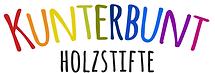Kunterbunt-Holzstifte-Logo_v2.png