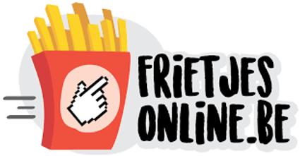 frietjes online.png