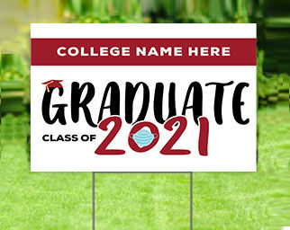 Home of College Yard Sign_Mockup.jpg