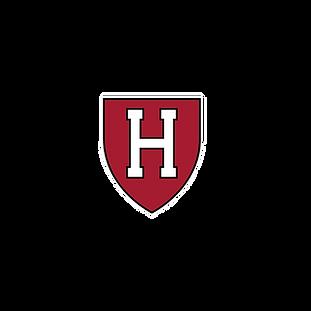 1200px-Harvard_Crimson_logo-01.png