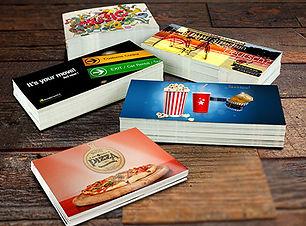 large-postcard-2.jpg