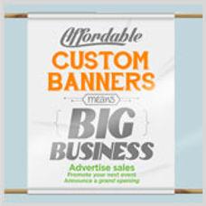 indoor outdoor banners.jpg