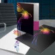 large-presentation-folder-1.jpg