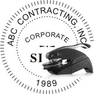 corporate_pocket_seal2_med.jpg