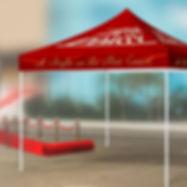 MMP_Event-tent-2.jpg
