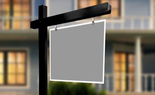 Real Estate Panels