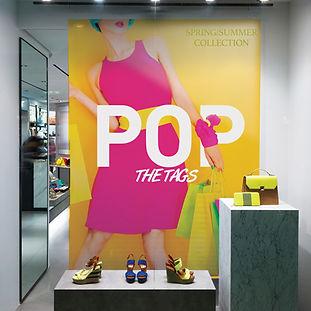 large-large-poster-2.jpg