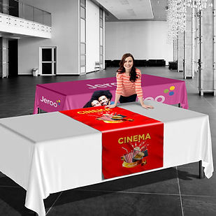 large-table-cover-2.jpg