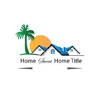 HomeSweetHomeTitle-01.jpg