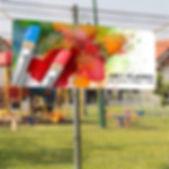 large-outdoor-banner-2.jpg