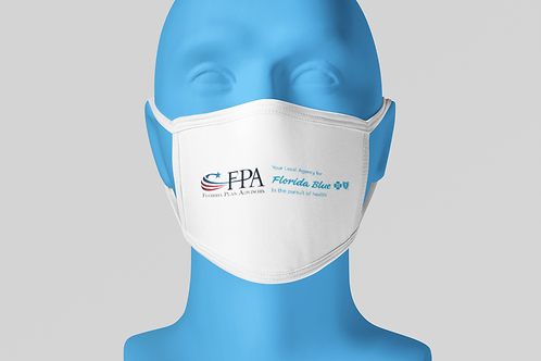 FPA Face Mask