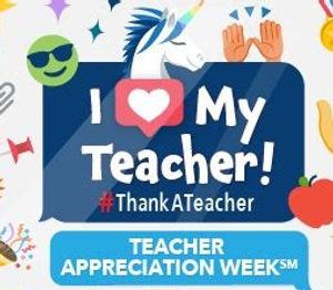 TeacherAppreciation_edited.jpg