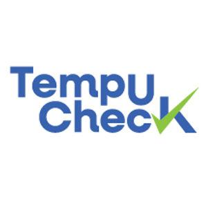TempuCheck-01.jpg