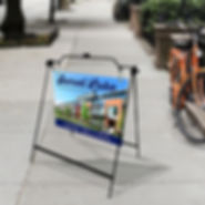 large_sidewalk_signs-02.jpg