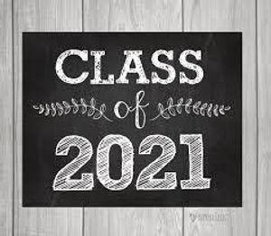 Class of 2021.jfif