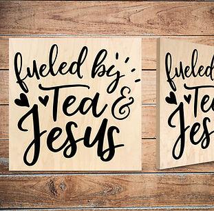 FueledByTea&Jesus_QuoteBlock.jpg