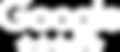 google-reviews-logo-white.png