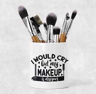 MakeupBrushHolder.jpg