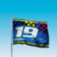 PR_FLAG-03.jpg