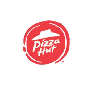 PizzaHut-01.jpg