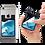 Thumbnail: Card Caddy Phone Wallet