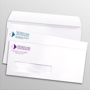 One Color Envelope.jpg