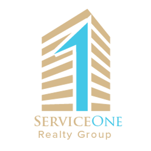 ServiceOneLogo_Realty_Web-ClearBack.png