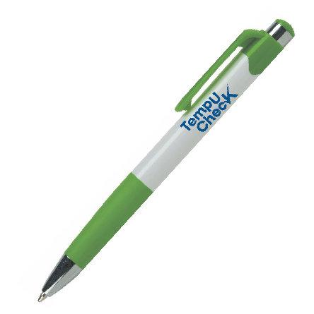 TempuCheck Pens
