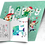 Thumbnail: Greeting Cards - Folded