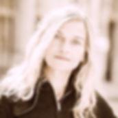 Sophrologue Paris 11ème, sophrologie Paris 11ème, consultation sophrologue, Asperger Paris 11ème, TDHA Paris 11ème, Peur de l'avion Paris 11ème, gestion du stress Paris 11ème