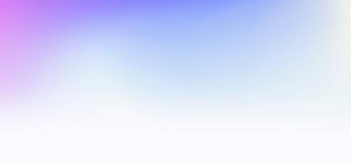 gradient5.jpg