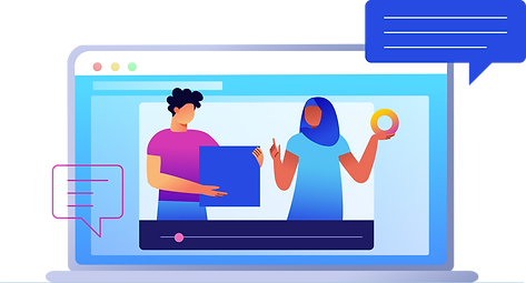 InclusionNow_Website_Illustration_Community.png