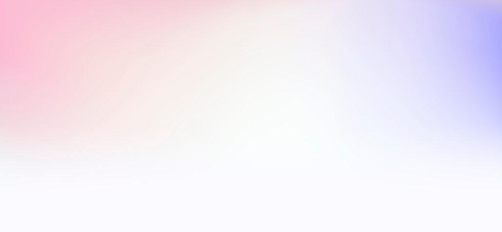 gradient3.jpg