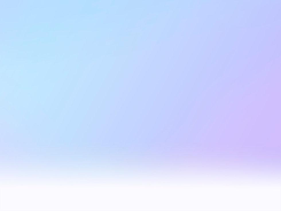 gradient7.jpg